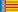 Valenciá