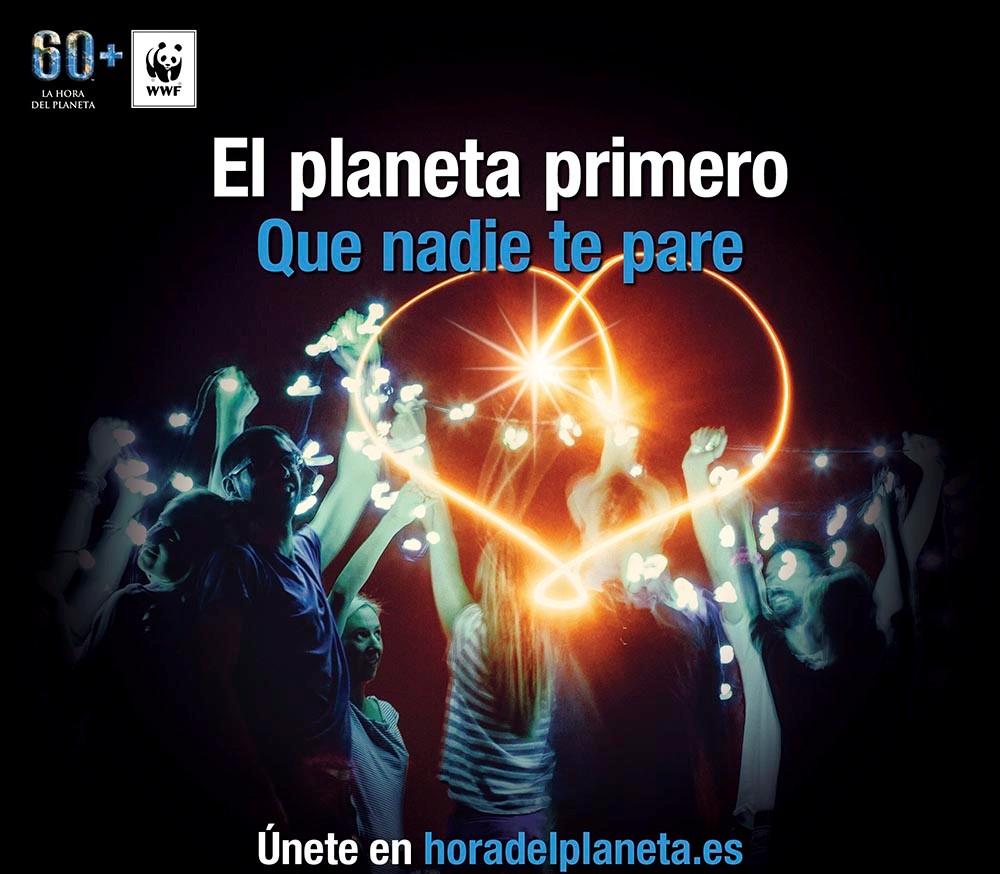 Hora-Planeta-Finestrat