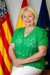 MARÍA LLORCA LLINARES-EDIL FINESTRAT (INST)-p