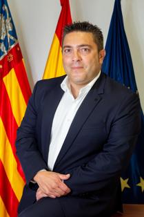VICTOR DARIO LLINARES-EDIL FINESTRAT INST-p