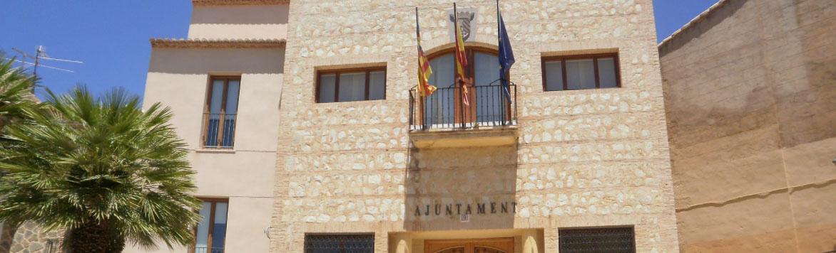ajuntament-finestrat