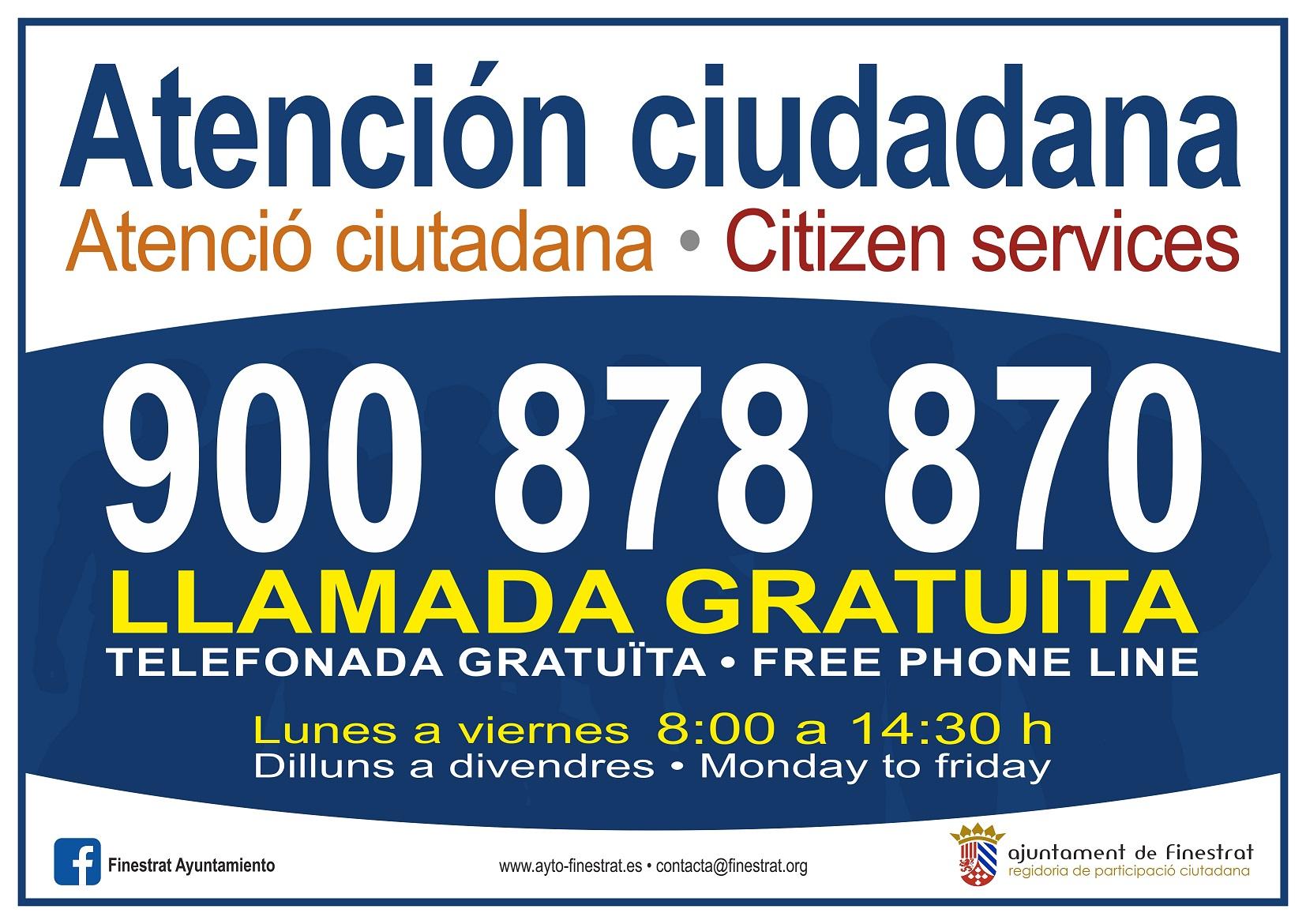 atencion-ciudadana-ayuntamiento-finestrat