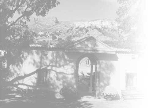 cementerio-finestrat