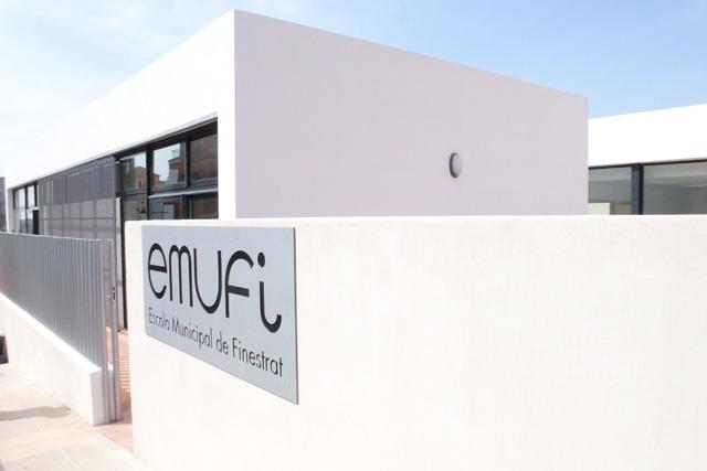 escuela-infantil-municipal-finestrat-emufi