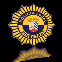 policia-local-finestrat