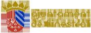 ayto-finestrat-logo