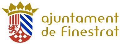Ayuntamiento de Finestrat