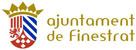 Ayuntamiento de Finestrat Logo para móvil