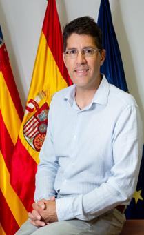 JOSE ALFONSO LLORCA-p