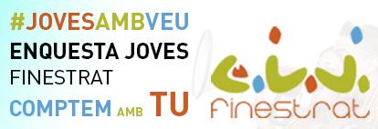 Banner_Encuesta-Joven 2021 Finestrat VAL